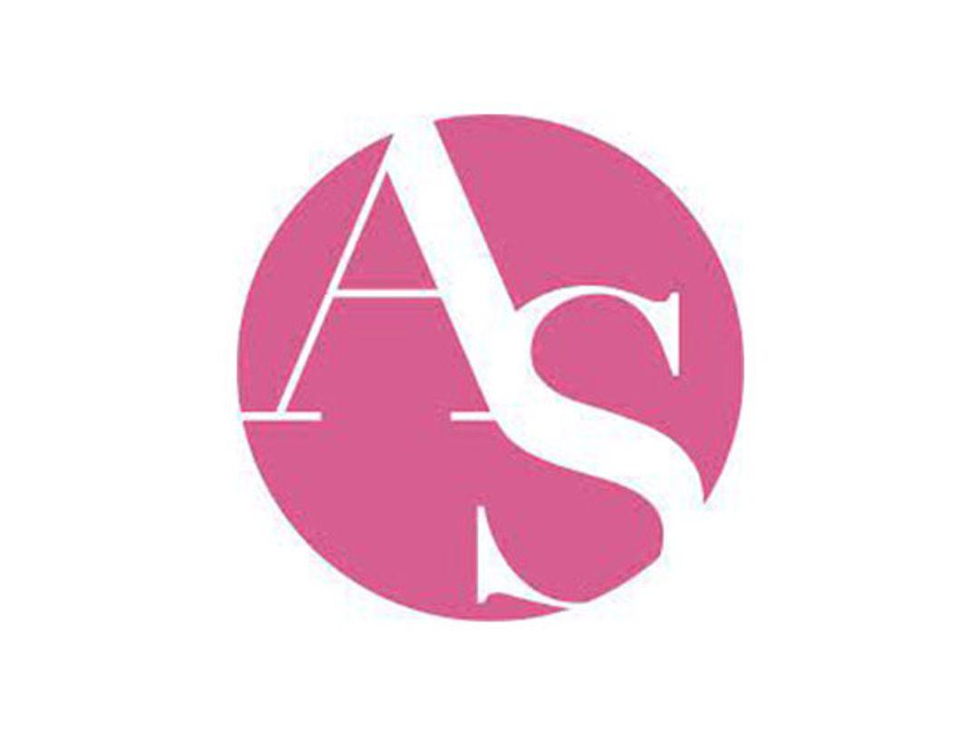 Ashley Stewart Deal