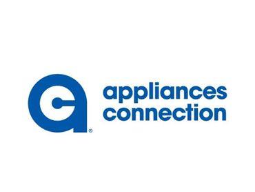 Appliances Connection Coupon