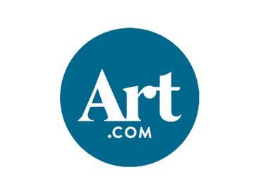 Art.com Discounts