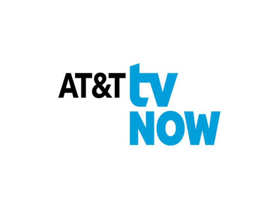 AT&T TV NOW Deal