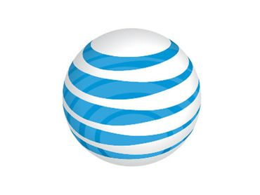 AT&T Wireless Deal