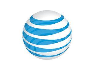 AT&T TV + Internet Promo Code