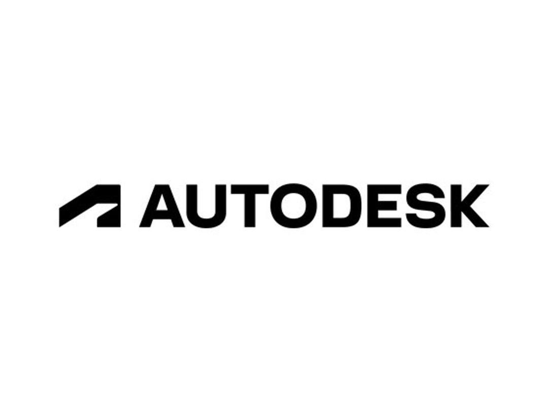 Autodesk Deal
