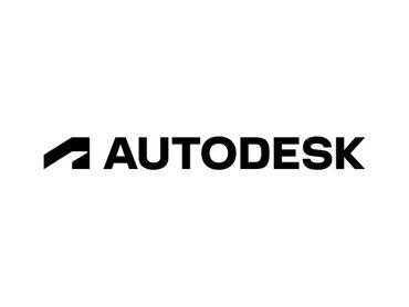 Autodesk Coupon