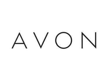Avon Deal