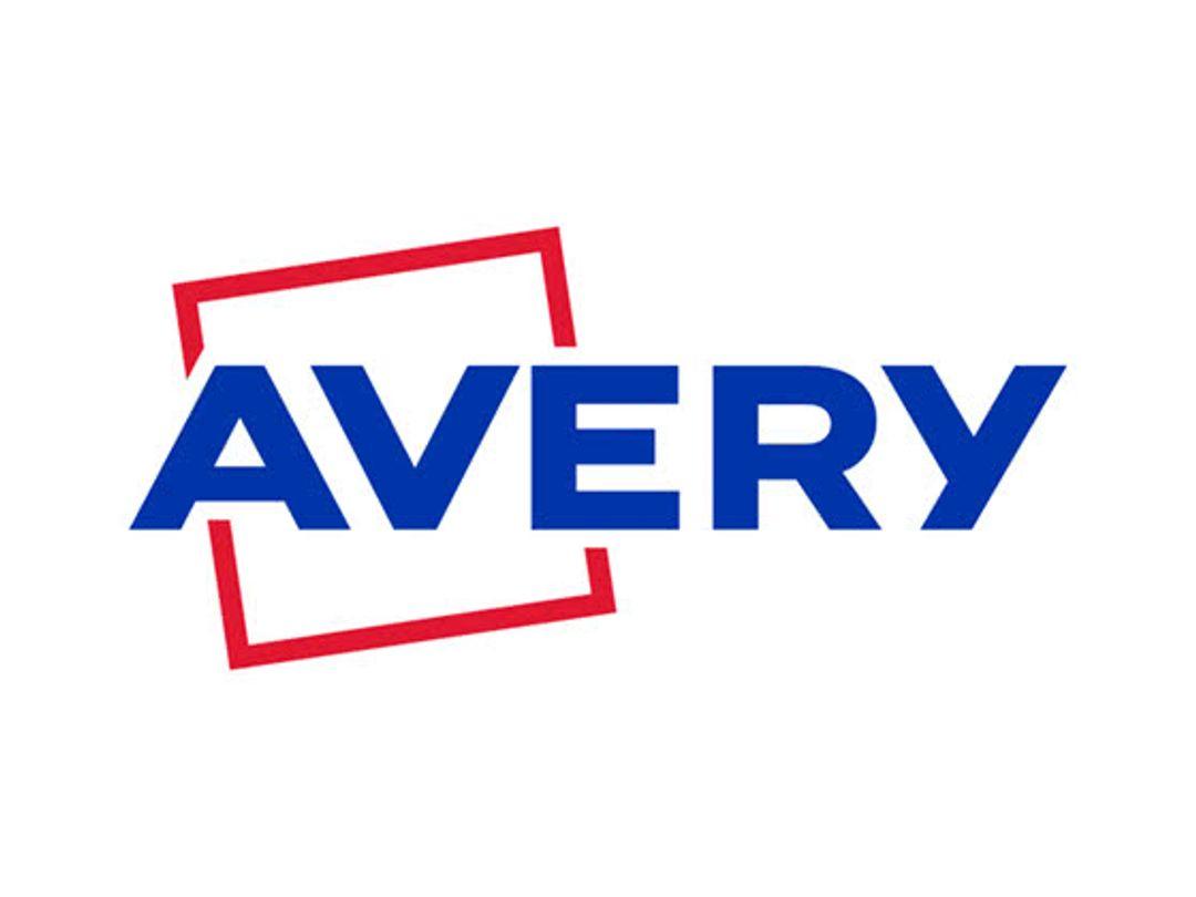 Avery Discounts