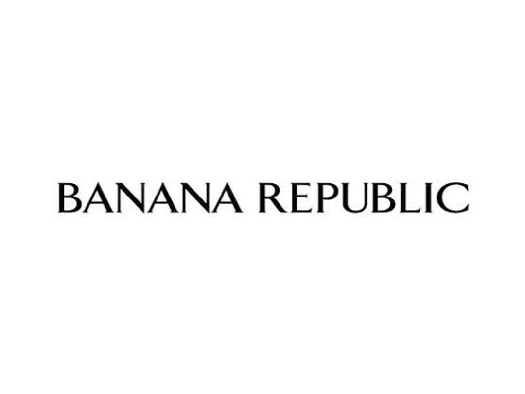 Banana Republic Deal