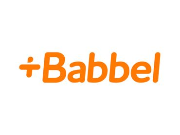 Babbel Deal