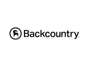 Backcountry Deal
