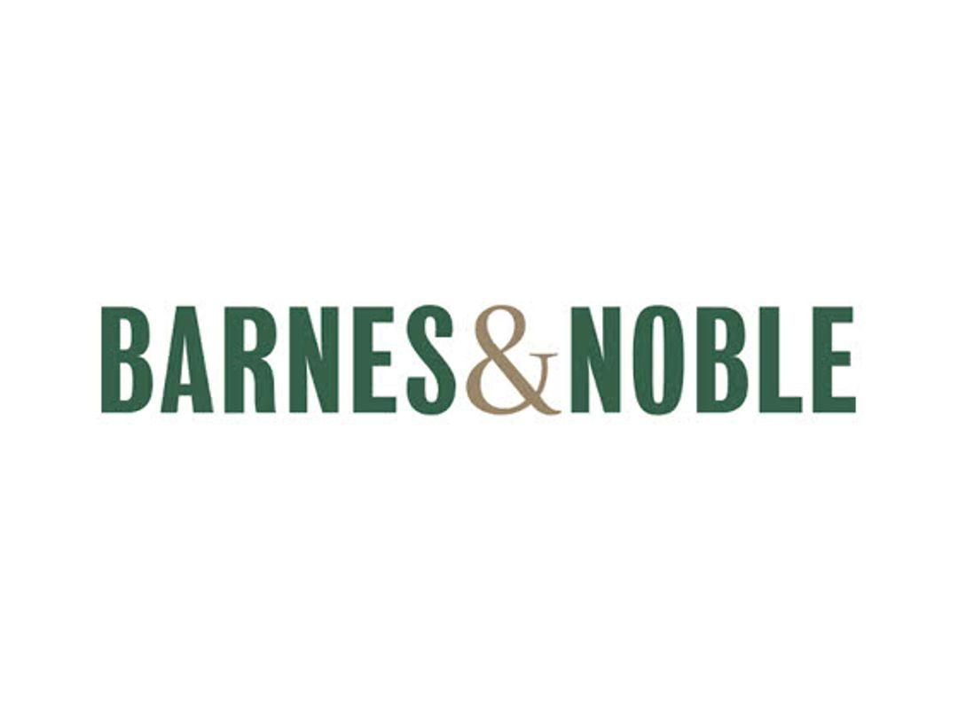 Barnes & Noble Deal