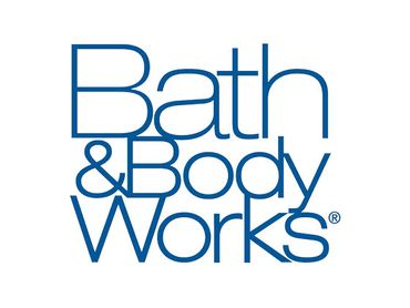 Bath and Body Works Coupon