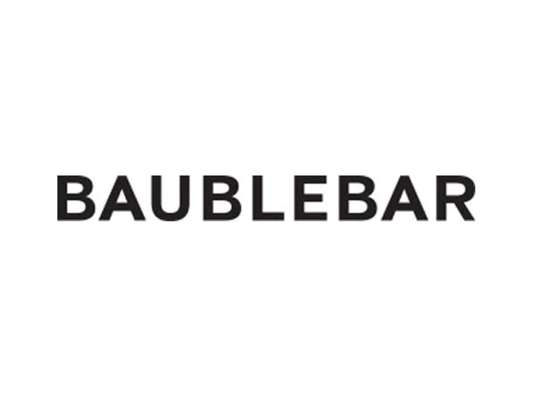 BaubleBar Discounts