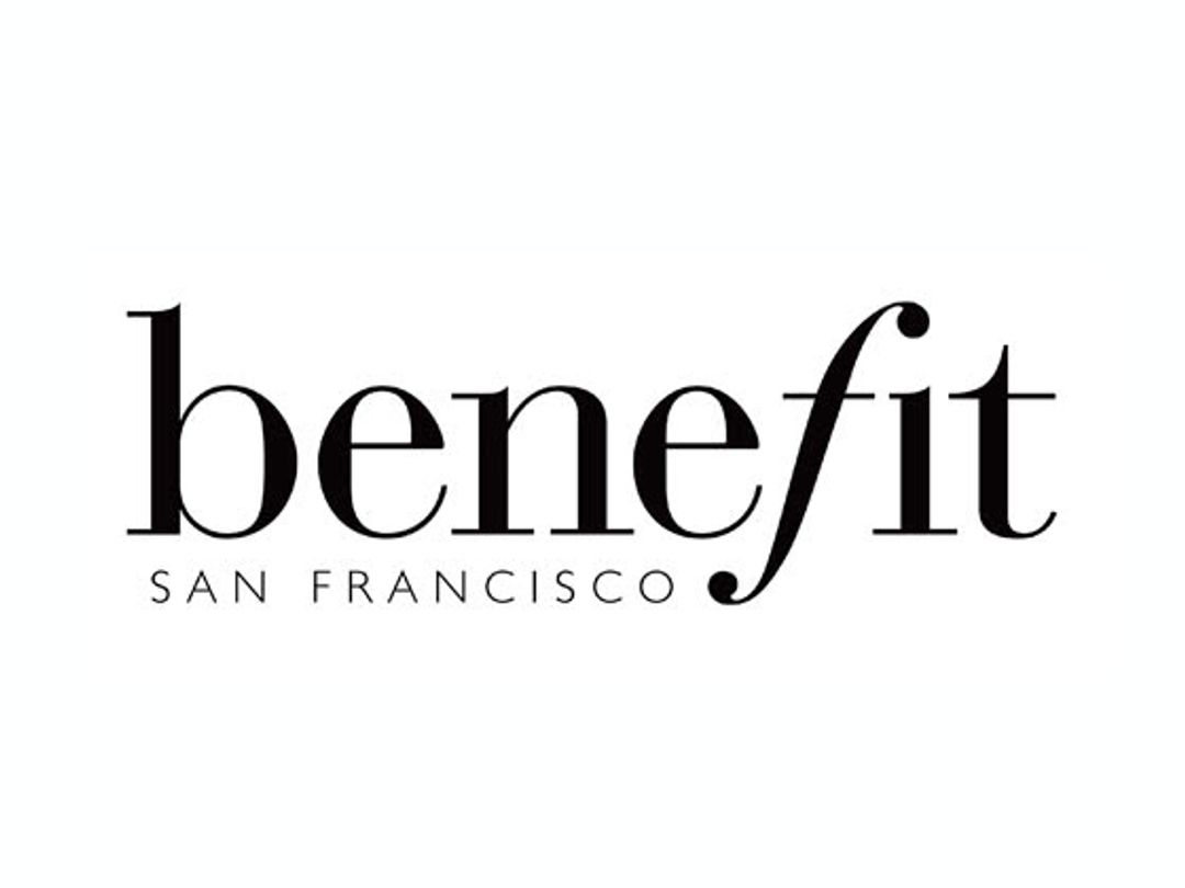 Benefit Cosmetics Deal