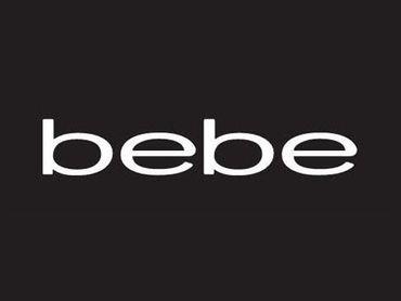 bebe Deal