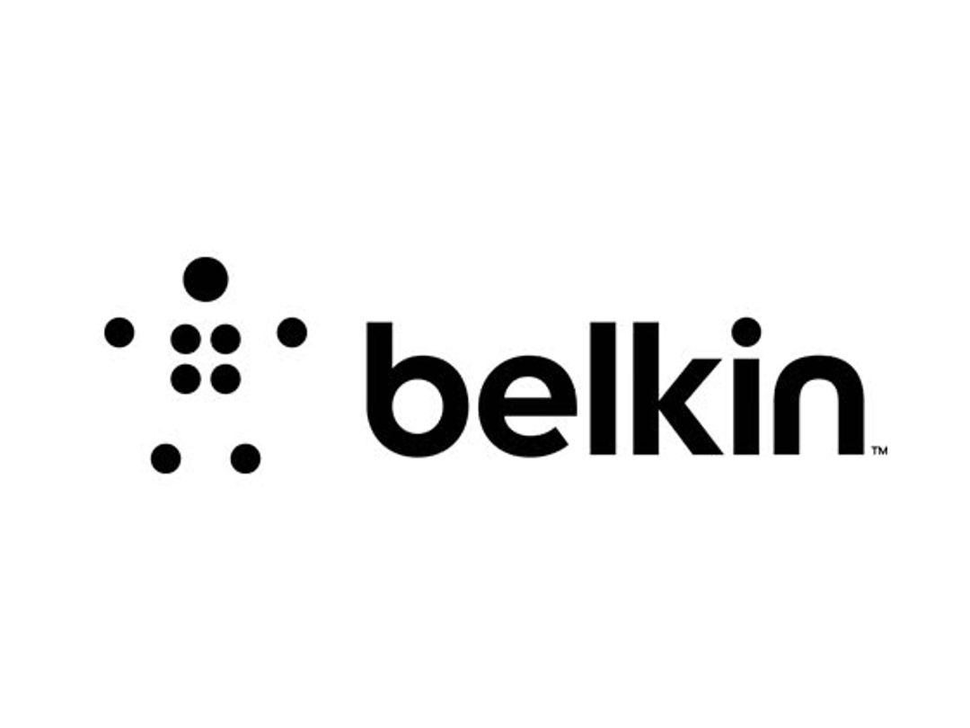 Belkin Discounts