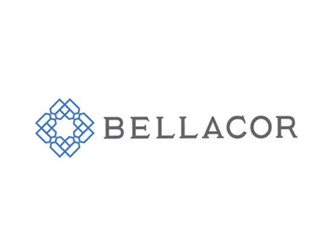 bellacor Discounts