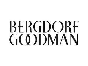 Bergdorf Goodman Promo Code