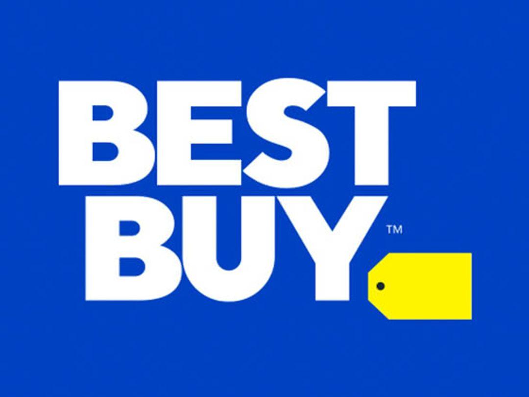 Best Buy Deal