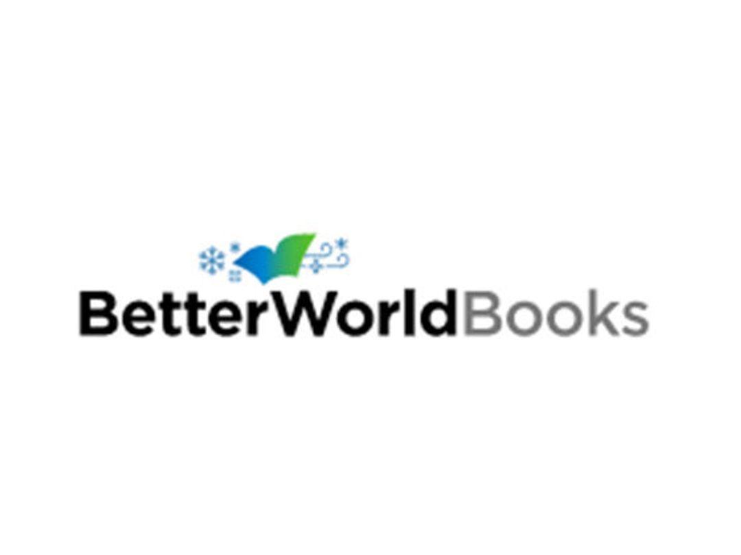 Better World Books Discounts