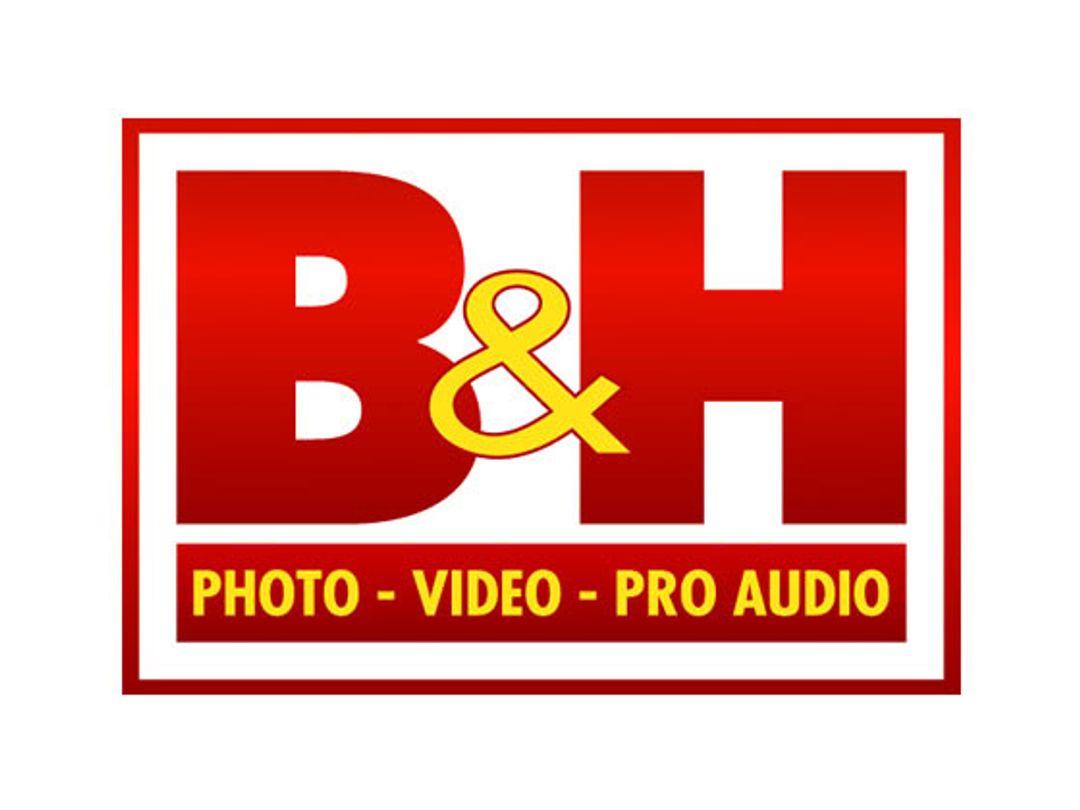 B&H Photo Deal