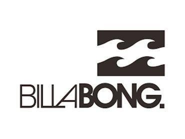 Billabong Coupon