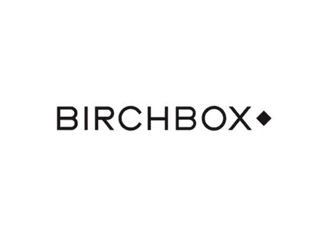 Birchbox Discounts