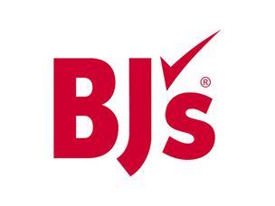 BJs Wholesale Promo Code