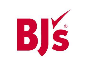 BJs Wholesale Deal