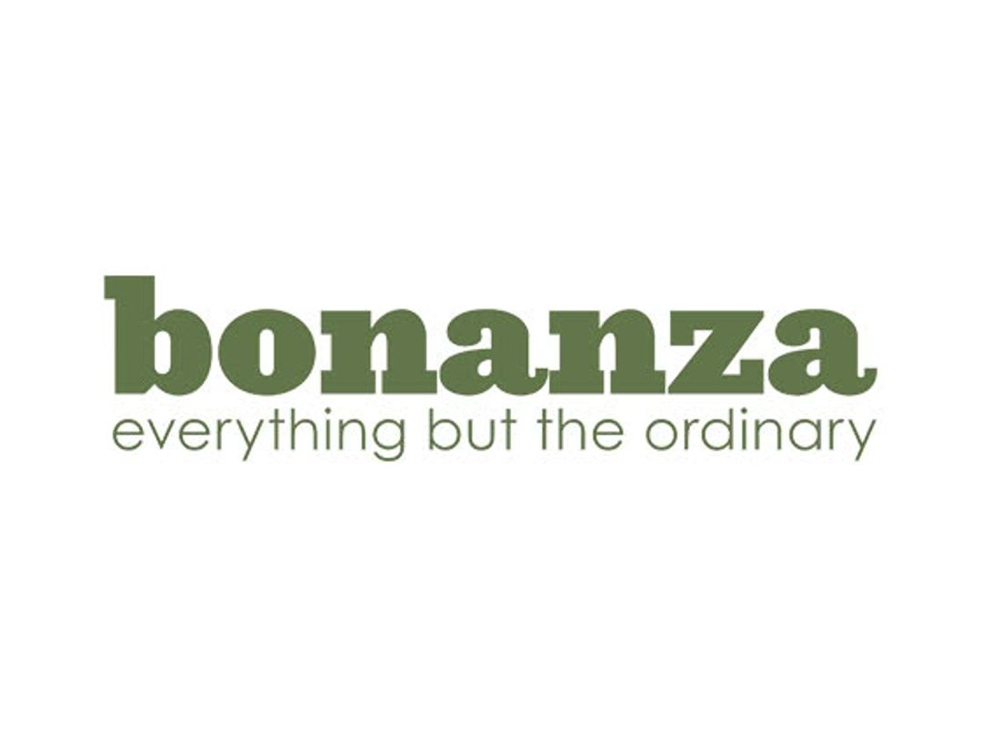 Bonanza Deal