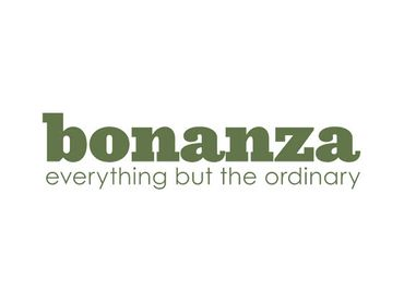 Bonanza Coupon