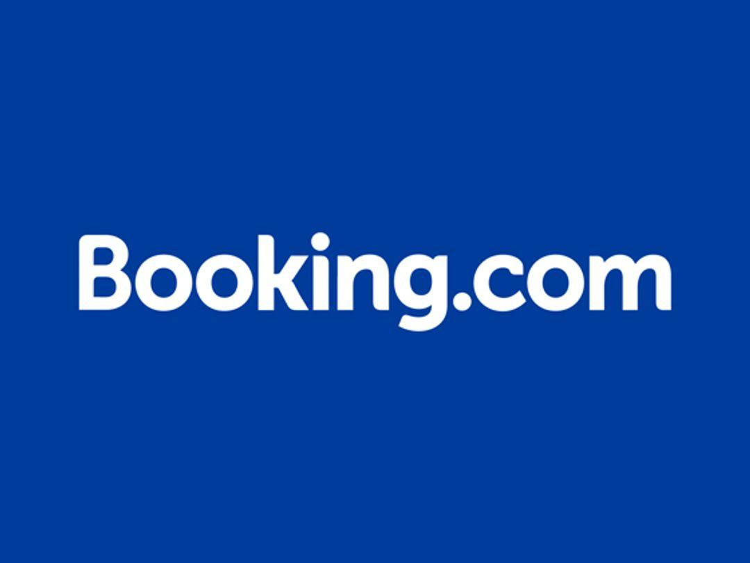 Booking.com Discounts