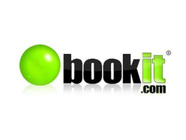 Bookit Deal