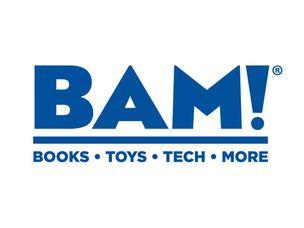 Books A Million Promo Code