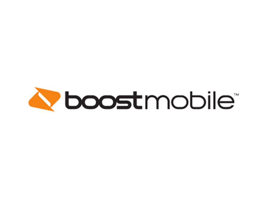Boost Mobile Deal