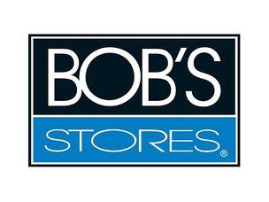 Bob's Stores Promo Code