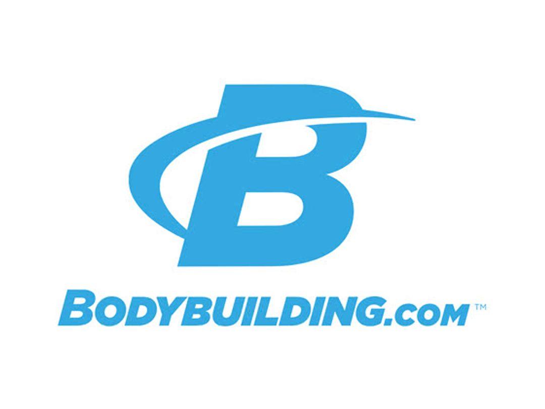 Bodybuilding.com Deal