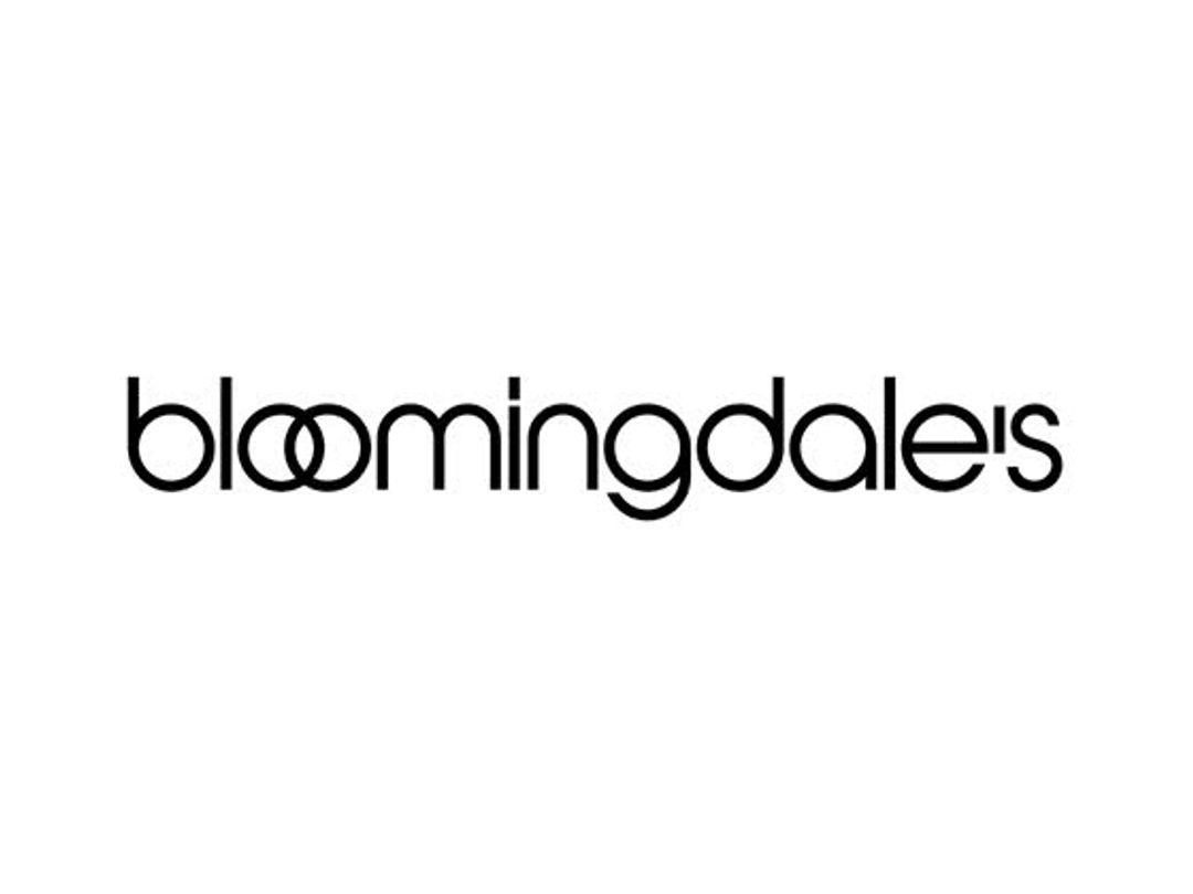 Bloomingdale's Deal