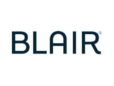 Blair Deal