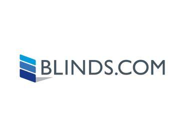 Blinds.com Discounts
