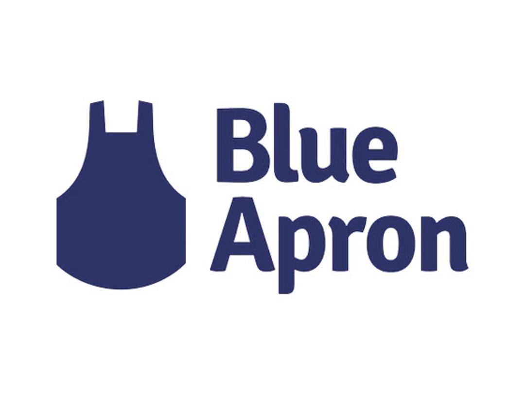 Blue Apron Discounts