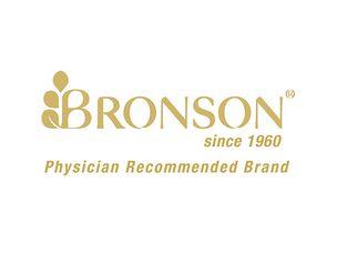 Bronson Vitamins Promo Code