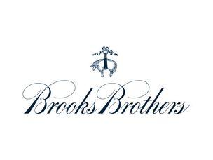 Brooks Brothers Promo Code