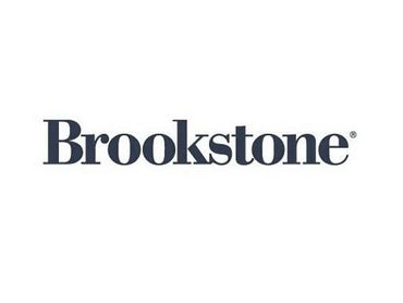 Brookstone Deal