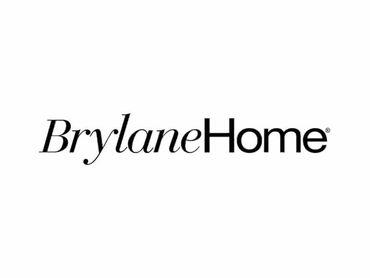 Brylane Home Deal