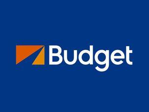 Budget Promo Code