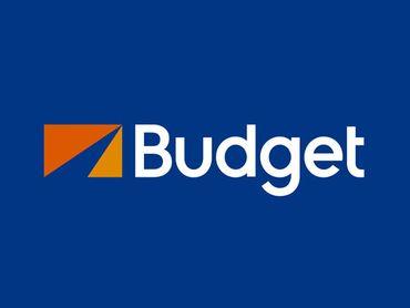 Budget Coupon