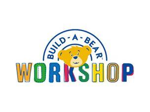 Build-A-Bear Promo Code