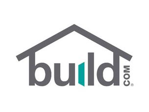 Build.com Promo Code