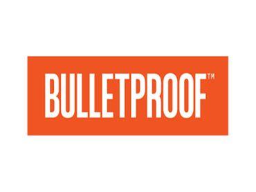 Bulletproof Coupon