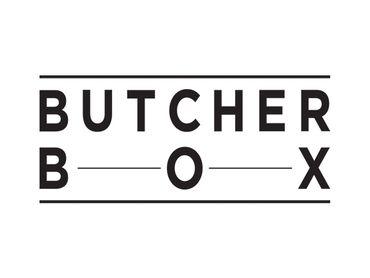 Butcher Box Deal